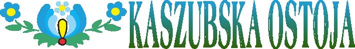 Kaszubska Ostoja